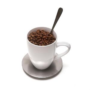 Отрезвляющее действие кофе оказалось мифом