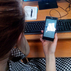 Мобильная медицина и виртуальный тренер