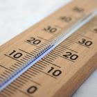 Ученые: в гипертонии может быть виновата неправильная температура в доме