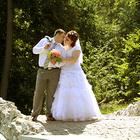 Ученые доказали, что романтические отношения могут привести к лишнему весу