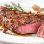 Мясо увеличивает вероятность возникновения сердечной недостаточности