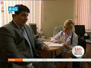 Приоритет - здоровье: Павел Малороднов худеет. Часть 3