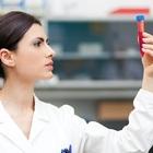 Биохимический анализ крови. Ферменты. Часть первая