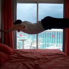 Amic Hoteles Hotel Horizonte