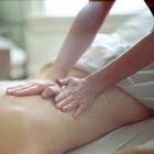 Массаж поможет от боли в мышцах