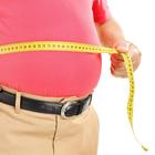 Ожирение и онкология связаны
