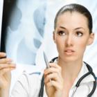 Ученые научились новому методу восстановления костей