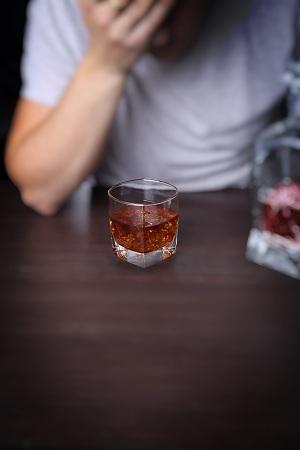 20 болезней, которых могло бы не быть без злоупотребления алкоголем