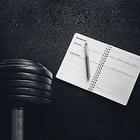 Зачем отслеживать спортивный прогресс?