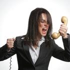 Частая причина проблем с пищеварением у женщин – стресс