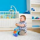 Развиваем ребенка: от шести месяцев до года