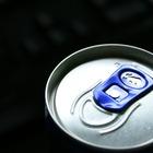 Энергетические напитки опасны даже для самых здоровых людей