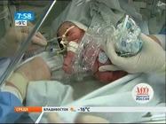 Приоритет - здоровье: как родить здорового ребенка?