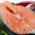 Рыбий жир сохранит зубы