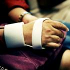 Профилактика и первая помощь при переломах