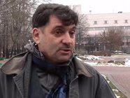 Трезвый взгляд: Владимир Вишневский