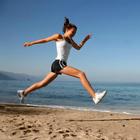 Простые правила  здорового образа жизни на долгие годы