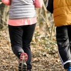 Названы виды спорта, влияющие на продолжительность жизни