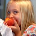 Как сократить калорийность рациона