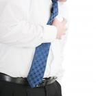 Нерациональное питание как фактор риска сердечно-сосудистых заболеваний.