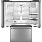 Холодильники признали крайне опасными