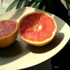 Грейпфрут с лекарствами не дружит