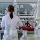 В России заработал сервис по подбору пациентов для участия в клинических исследованиях в области онкологии