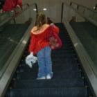 Техника безопасности для дошкольника