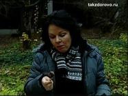 """Подари себе жизнь: """"диетический шашлык"""" для Елены Валюшкиной"""