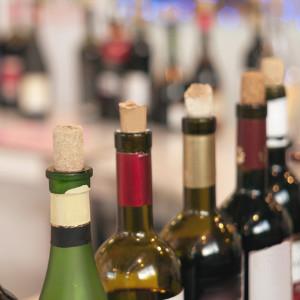 Больше алкоголя – меньше мозга