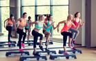 Фитнес в юности способствует лучшим прогнозам относительно здоровья сердца
