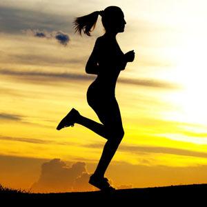 Упражнения для стволовых клеток