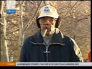 Приоритет - здоровье: отказ от курения