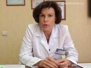 Татьяна Шаповаленко: как  не переедать