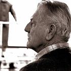 Специалисты узнали, почему у пожилых людей развивается сердечная недостаточность