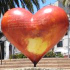 Неверность разбивает сердца