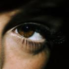 Семь привычек для здоровья глаз