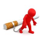 Первые три месяца без сигареты самые тяжёлые