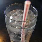 Загрустил – выпей воды
