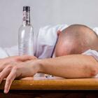 Россия знает, как бороться с алкоголизмом
