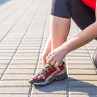 В Китае предложили заменить утреннюю пробежку ходьбой на четвереньках