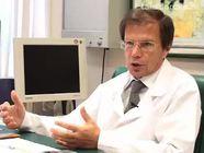 Константин Лядов о вреде гиподинамии