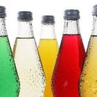 Сладкие напитки приводят к  остеоартрозу
