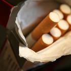 Еще один вид рака для курильщиков