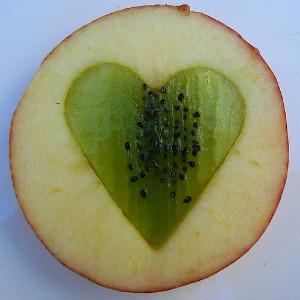 День сердца для каждого