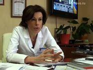 Татьяна Шаповаленко: симптомы потери веса из-за проблем с щитовидной железой