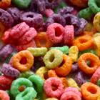 Нездоровая еда для детей рекламируется лучше