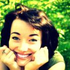 Чистые зубы – профилактика рака