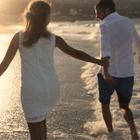 Исследование: положительные эмоции могут защитить от проблем с памятью