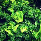 Употребление брокколи 3-4 раза в неделю снизит риск развития ишемической болезни